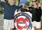 The Stone Crab & Seafood Festival takes place Saturday, Jan. 17, at Esplanade Park in downtown Fort Lauderdale, where local eateries will bring out their best seafood dishes.